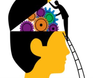 پاورپوینت روانشناسی کار