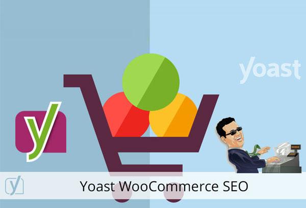 افزونه سئو ووکامرس پرمیوم - Yoast WooCommerce SEO Premium